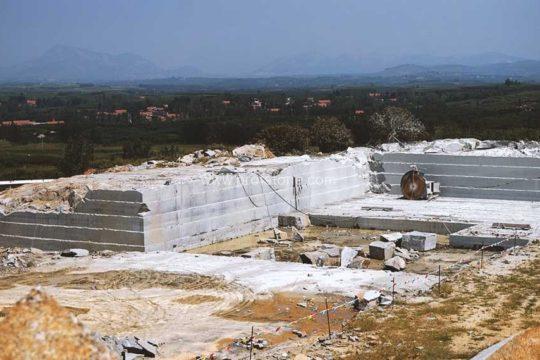 g390-quarry-1