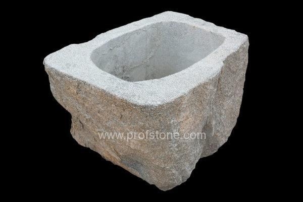 g370s-flower-pot-rough-rock-skin