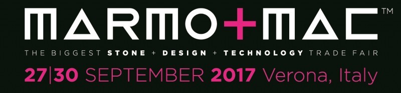 Image result for marmomacc 2017