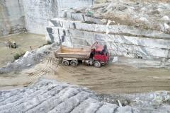 BG426 Quarry