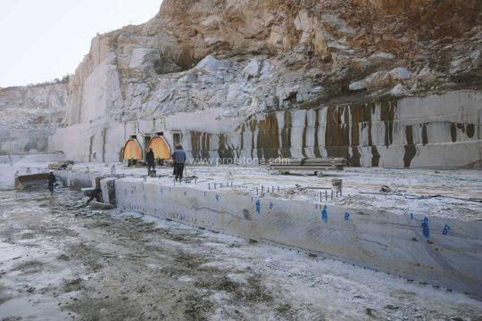 bg426-quarry