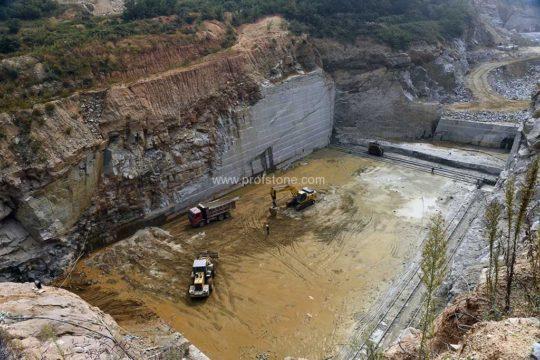 bg426-quarry-4