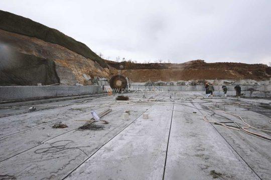 g302-quarries-1
