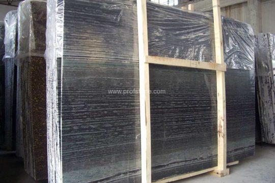 bamboo-texture-limestone
